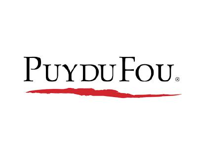 référence client Puy du Fou